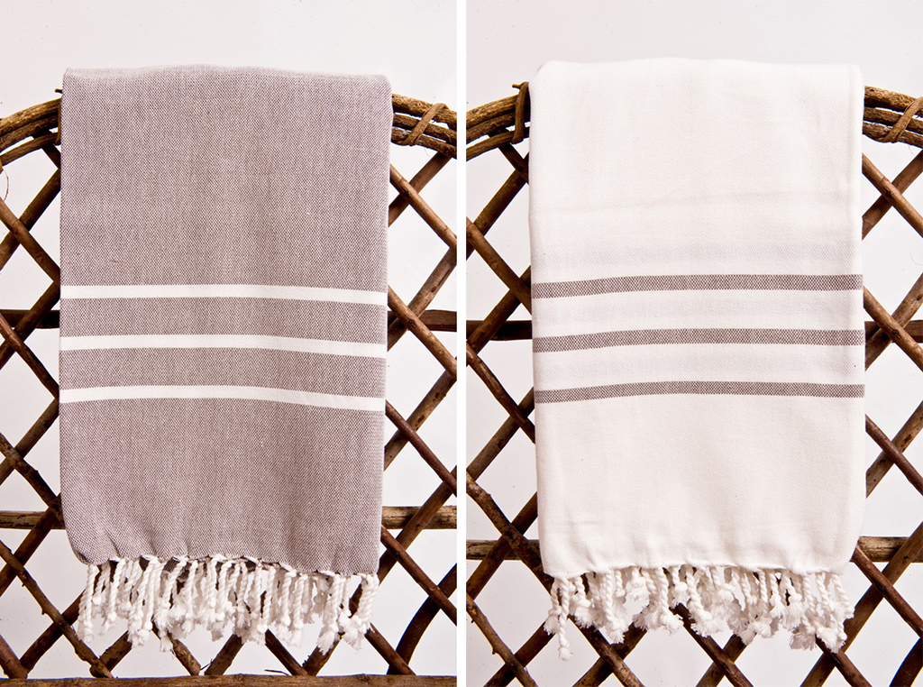 annapolis-product-photography-towels