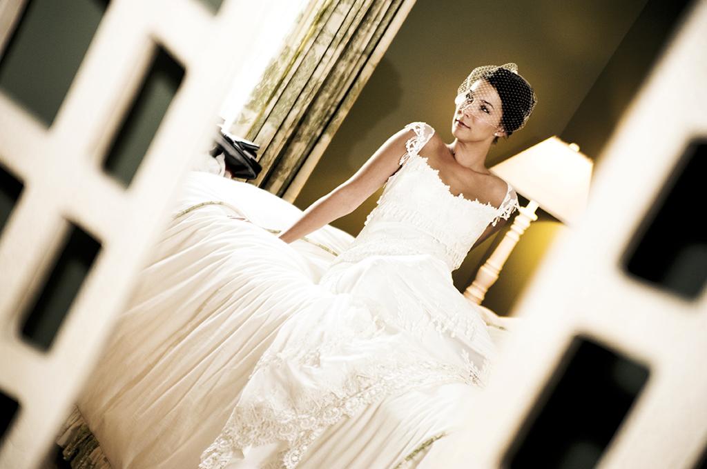 Hamilton Photography Eastern Shore Wedding Photographer