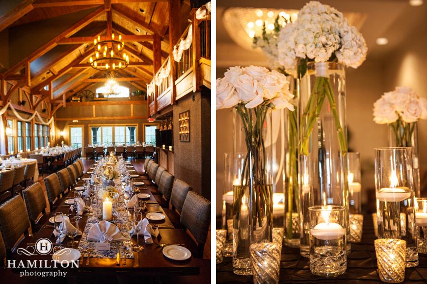 Candlelight Wedding Reception Choice Image Wedding Decoration Ideas