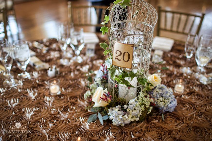 Hamilton photography erin jd s morais vineyard wedding
