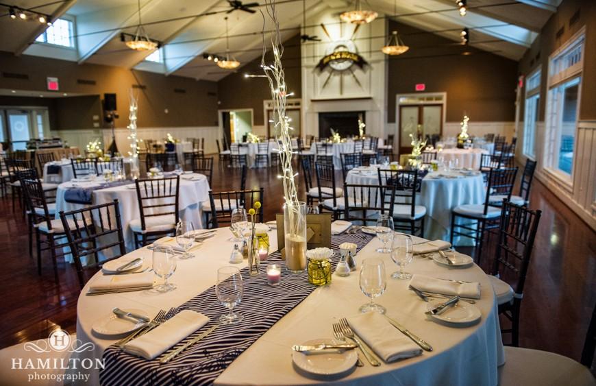 Hamilton Photography Casey Derins Chesapeake Bay Beach Club Wedding