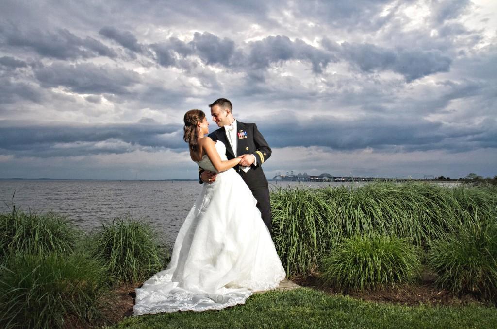 Wedding Photography Styles Explained: Hamilton Photography Beautiful Wedding Photography At The