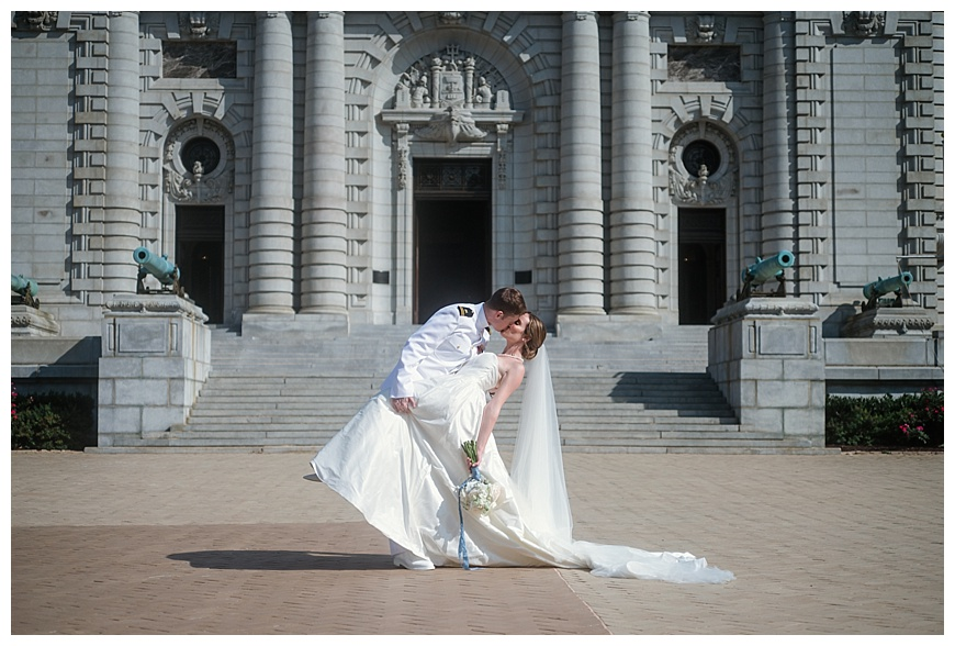 Ceremony Venue United Stated Naval Academy Reception The Westin Annapolis Wedding Planner Savvy Stationary DIY Hair Up Dos For I