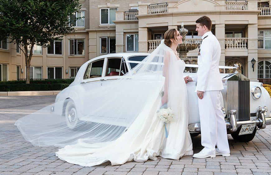 Hamilton Photography Westin Annapolis Archives Weddings Events Portrait Photographer Serving Baltimore And Washington
