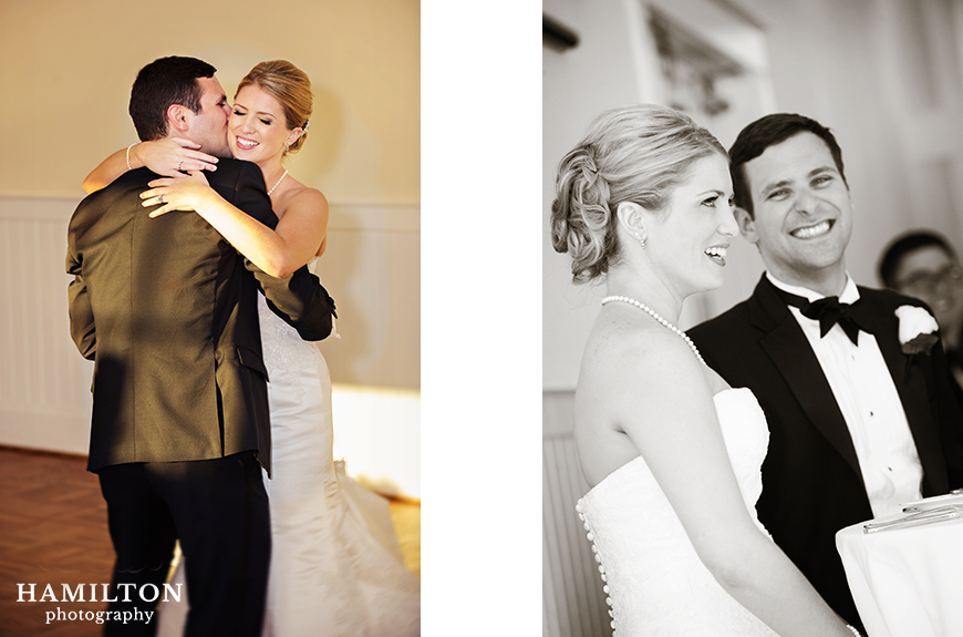 first_dance_and_reception_annapolis_wedding