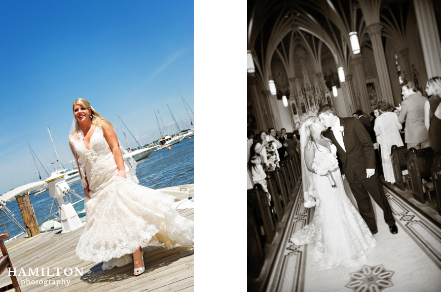 bride-twirling-on-annapolis-dock