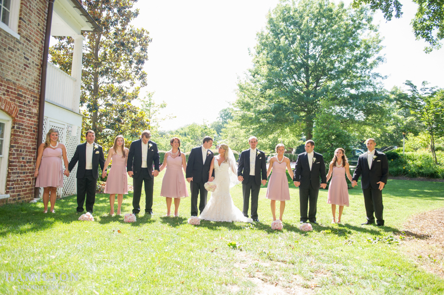 st-marys-wedding-bridal-party