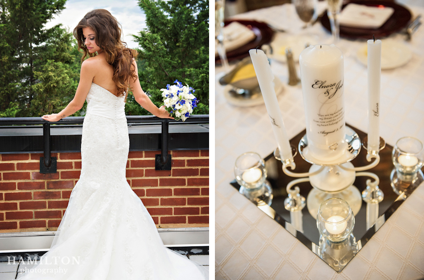 loews hotel annapolis; wedding pictures; wedding centerpiece ideas; Bridal photo; wedding dress ideas; unity candle ideas