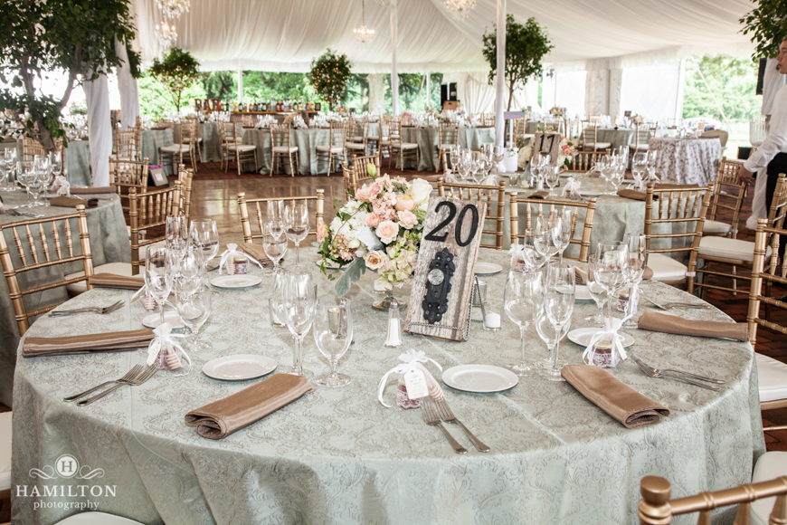 brittland-manor-tent-wedding-reception