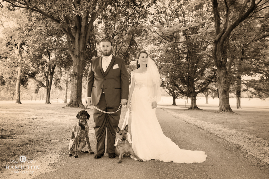 dog-best-man-wedding