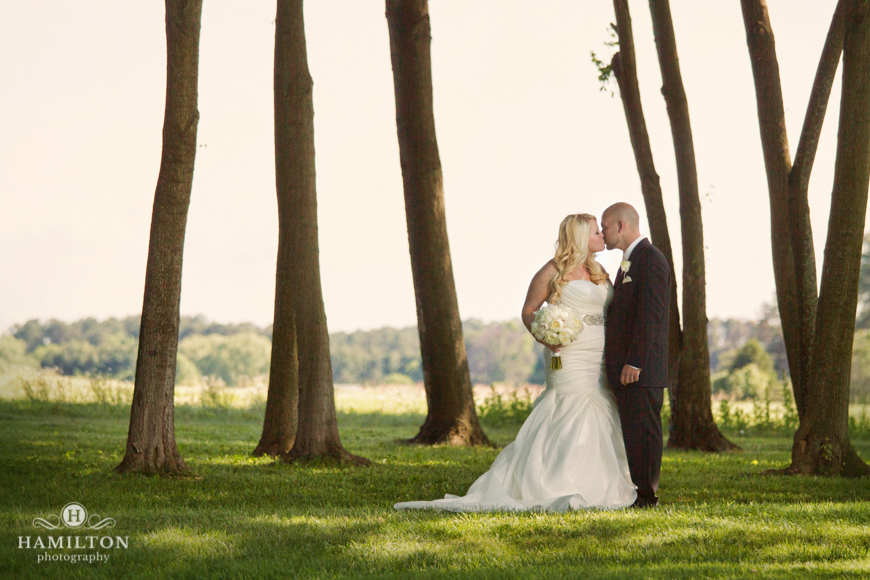 beautiful-wedding-portrait-ideas