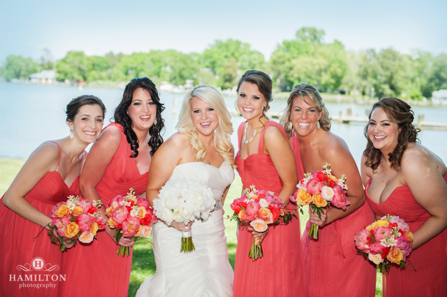 bright-pink-wedding-color
