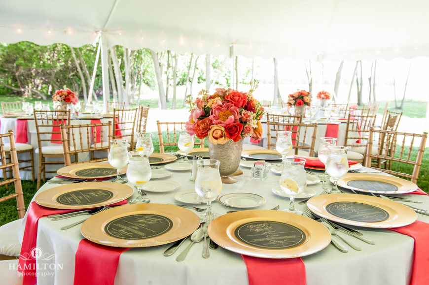 elegant-table-setting-wedding
