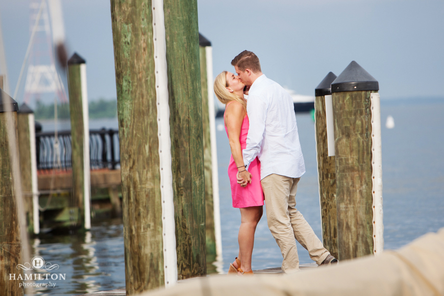 engagement-proposal-on-pier