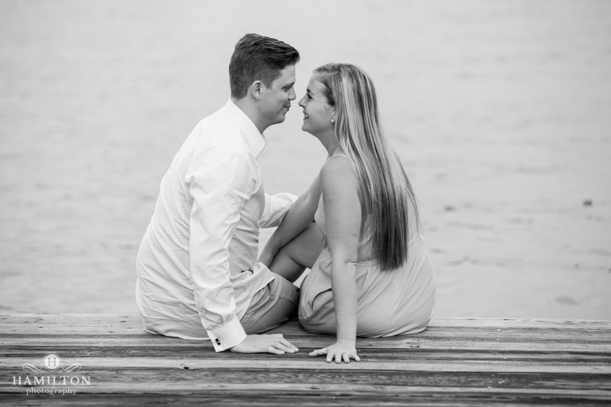 engagement-session-downtown-annapolis