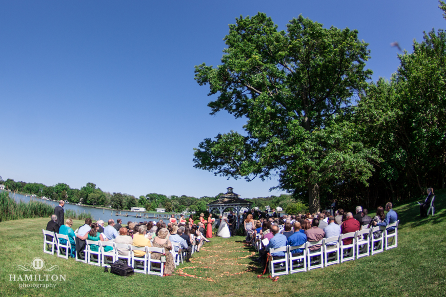 kent-manor-wedding-ceremony