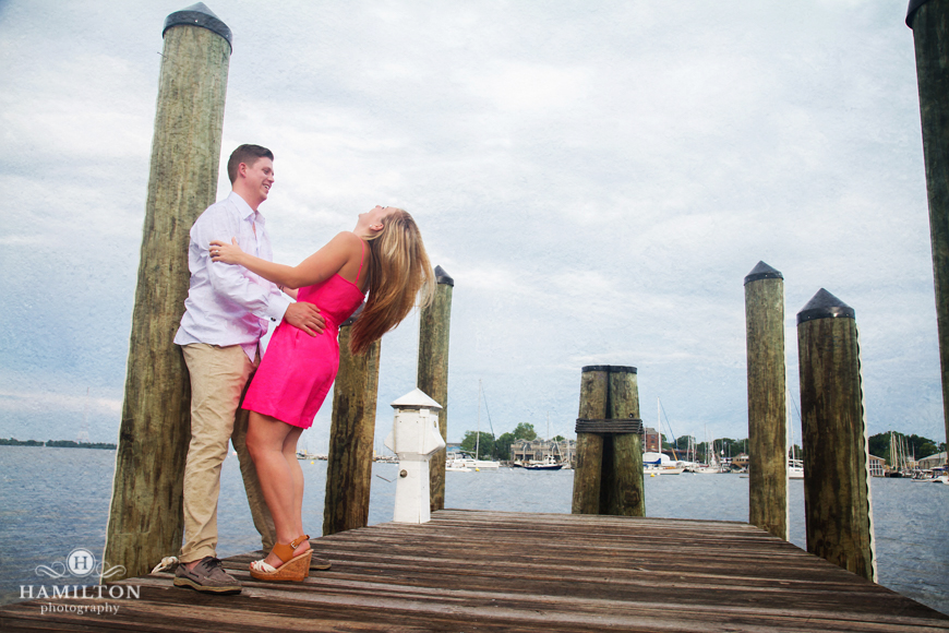 proposal-on-the-docks
