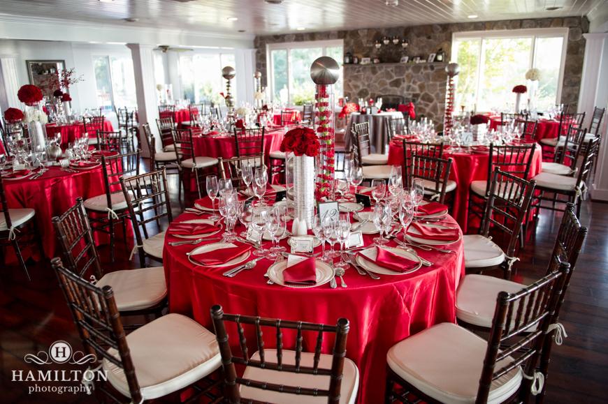 Hamilton Photography 8 Inspiring Wedding Centerpiece Ideas Weddings