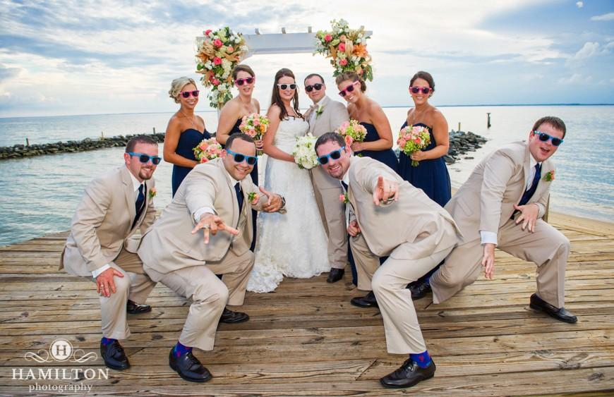 Hamilton Photography Inspirational Beach Wedding Ideas Hamilton Photography Weddings Events Portrait Photographer Serving Annapolis Baltimore And Washington D C