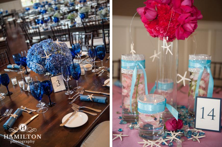 Hamilton Photography Inspirational Beach Wedding Ideas Hamilton