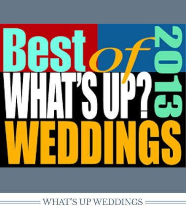 whatsupweddings