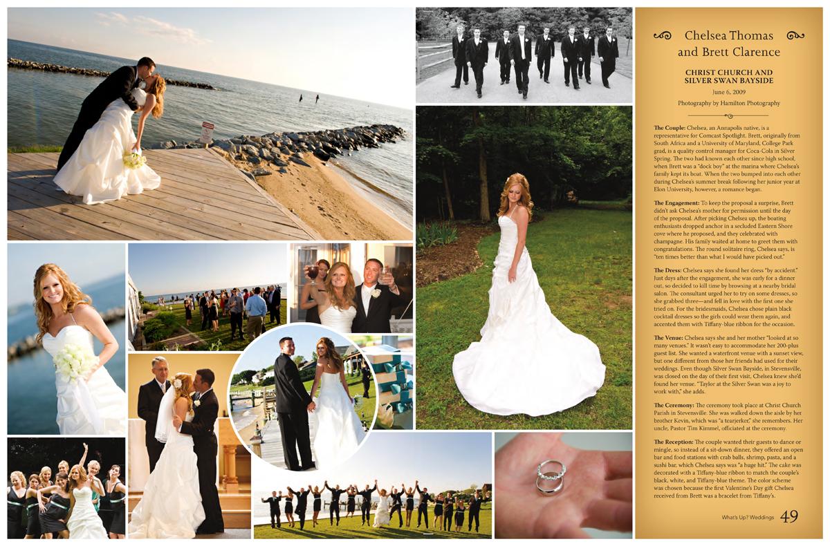 realweddingsmagspreadweb.jpg